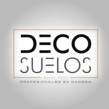 http://www.decosuelos.net